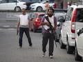 Turki Temukan Buron yang Dituding Mencoba Menangkap Erdogan