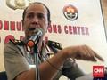 Keamanan Papua Kondusif di Hari Ulang Tahun OPM