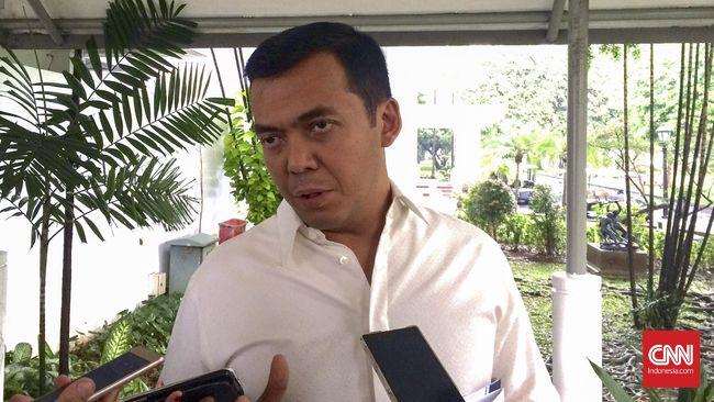 PT Pindad baru berkontribusi sebesar lima hingga sepuluh persen untuk alat utama sistem persenjataan Tentara Nasional Indonesia.