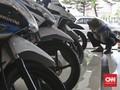 Cara Cegah Motor Jadi Sarang Ular dan Tikus Saat WFH