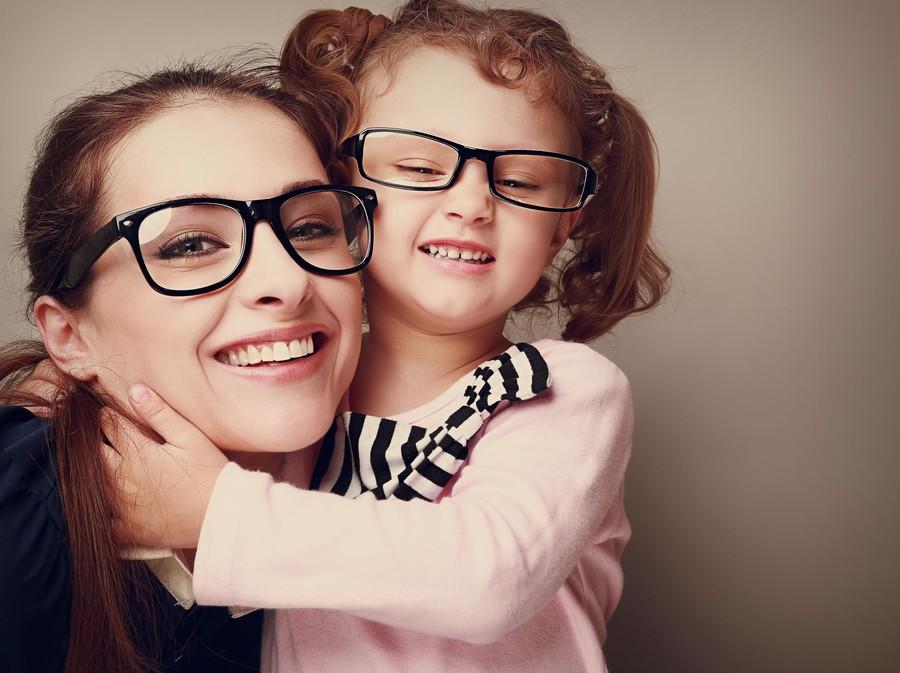 5 Cara Efektif Ajari Anak Menghormati dan Menghargai Orang Lain