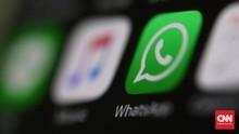 Fitur Baru Whatsapp, Hapus Pesan Otomatis hingga Emoji Baru