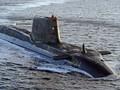 Australia Akan Buat 8 Kapal Selam Bertenaga Nuklir
