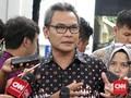 Luhut Secara Resmi Wakili Indonesia Tanggapi Putusan IPT 1965