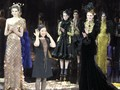 Menguak Kisah 'Alexander McQueen' dari China