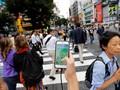 Asuransi Gratis Bagi Pemain Pokemon Go di Rusia