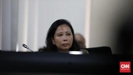 Menteri Rini Ganti Dirut Pelindo III dan Bendahara PT PAL