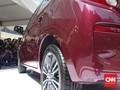 Mirage 'Wajah Xpander' Meluncur Pekan Depan di Thailand