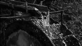Warga Sentul Bogor Gugat Perumdam Soal Penyediaan Air