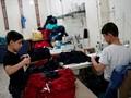 Pengungsi Anak Suriah Jadi Buruh di Turki demi Bertahan Hidup