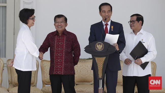 PP Muhammadiyah akan mendengarkan dahulu penjelasan Menteri Keuangan Sri Mulyani Indrawati sebelum memutuskan uji materi UU Pengampunan Pajak.