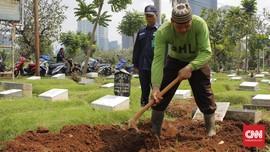 Soal Istri Sule, MUI Bolehkan Angkat Mayat untuk Autopsi