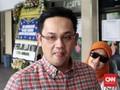 Farhat Abbas Sebut Klaim Kemenangan Prabowo Berita Bohong