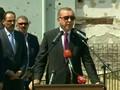 Pembersihan Pasca Kudeta Diprotes AS, Erdogan Murka