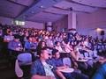Gerakan 1.000 Startup Jaring Minat 4.000 Peserta
