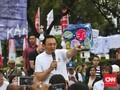 Ahok Didemo Ratusan Bekas Sopir TransJakarta