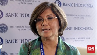 Bank Diminta Waspadai Pencairan Simpanan Masyarakat