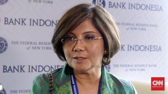 Ekonom Aviliani menilai revisi Undang-Undang (UU) nomor 24 tahun 2004 tentang LPS lebih penting ketimbang revisi UU Bank Indonesia.