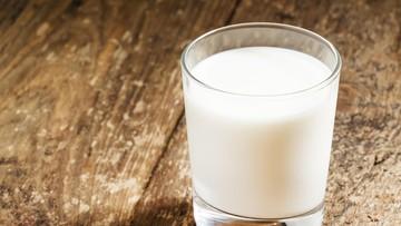 Minum Susu Probiotik Bisa Bantu Cegah Komplikasi Kehamilan