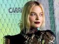 Rahasia Tubuh Bugar Seksi ala Margot Robbie