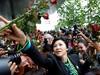 Mangkir Sidang Vonis, Eks PM Thailand Bakal Ditangkap