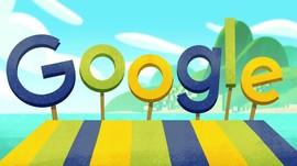 Google Resmi Tutup Aplikasi Belanja Baru Berumur 2 Tahun