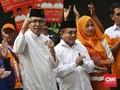 Gubernur Aceh Nova Iriansyah Positif Terpapar Covid
