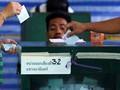 Hasil Awal Referendum Thailand Akan Diumumkan Malam Ini