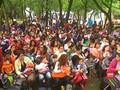 Persentase Ibu Menyusui di Meksiko Kian Meningkat