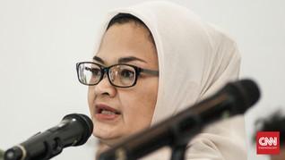BPOM Klaim Tak Pilih-pilih Nilai Vaksin Nusantara
