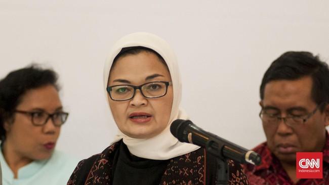 Kepala BPOM soal Vaksin Nusantara: Saya Tak Mau Komentar Lagi