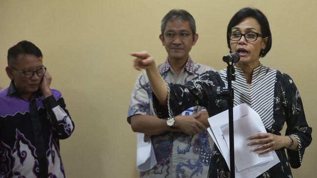 DIPA akan diserahkan dari Presiden Joko Widodo langsung ke seluruh Kementerian dan Lembaga, termasuk kepala daerah, pada 6 Desember 2017.