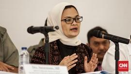 BPOM Ungkap Relawan Vaksin Nusantara Alami Nyeri hingga Demam