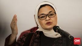 BPOM Bantah Pilih Kasih soal Uji Klinis Vaksin Nusantara
