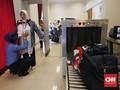 110 WNI Kasus Paspor Haji Disambut Gubernur Sulsel