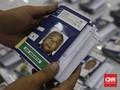 Bareskrim Tahan Lima Tersangka Kasus Paspor Palsu Calon Haji