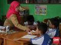 Hari Guru Sedunia: Memimpin dalam Krisis, Menata Masa Depan