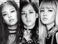 BLACKPINK Tampil 'Galak' di 'Kill This Love'