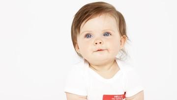 Nama-nama Bayi Perempuan Lucu Ini Terinspirasi dari Kupu-kupu
