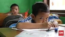 Mutasi Corona, Epidemiolog Minta Evaluasi Buka Sekolah Juli