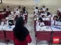 Kemendikbud Wacanakan Pelajaran PMP Dihidupkan Lagi