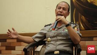 Polisi Minta Keterangan Koordinator Calon Haji di Filipina