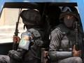 Kemlu Konfirmasi Penahanan Dua Mahasiswa RI di Mesir
