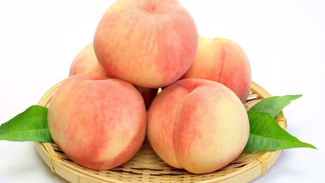 Buah-buahan bisa jadi menu makanan penutup yang menyegarkan, mengenyangkan, dan sehat. Berikut resepnya untuk Anda.