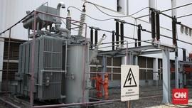 Sekuritisasi Aset PLTU PLN Bakal Dicatatkan Bulan Depan