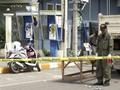 Ancaman Bom di Bangkok, Polisi Tingkatkan Keamanan
