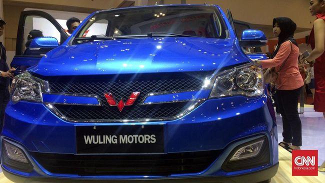 Setelah Wuling dengan Confero S dipastikan hadir, kini Dongfeng membawa Glory 580 ke Indonesia untuk mencoba peruntungan China di pasar MPV dan SUV tanah air.