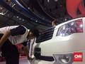 Mobil Baru Siap Turun Harga, Aturan Relaksasi PPnBM Belum Ada