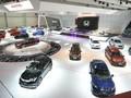 Honda Recall 85 Ribu Unit di RI, Nyaris Semua Mobil Terlibat