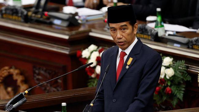 Dalam sebuah survei dari Madame Tussauds di Hong Kong, popularitas Jokowi mengalahkan calon Presiden Amerika Serikat Hillary Clinton dan Donald Trump.
